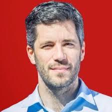Emiliano Virasoro