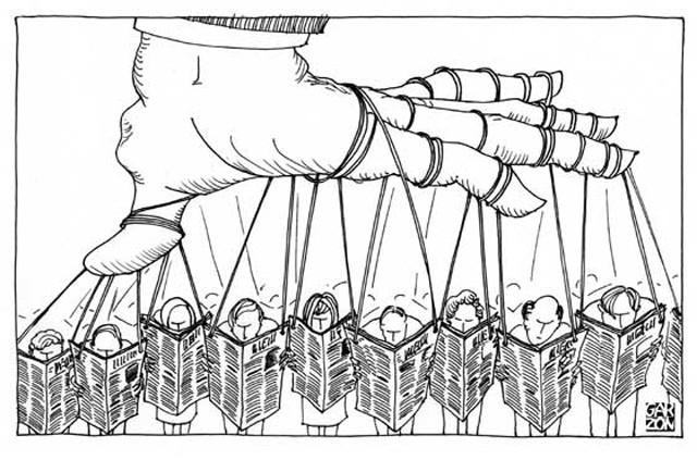 estrategia del miedo.2jpg