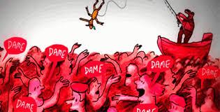 populismo-democracia