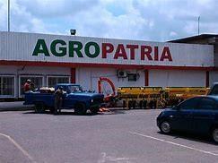 agropatria