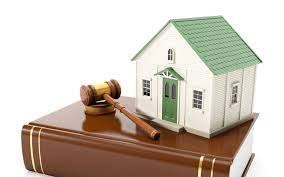 La vivienda digna es un derecho reconocido por la Constitución
