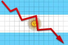 Ideas para ponerle fin a la crisis económica de Argentina | Lampadia