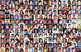 Misa y recitales en memoria de las víctimas de Cromañón – Comunas Al Sur